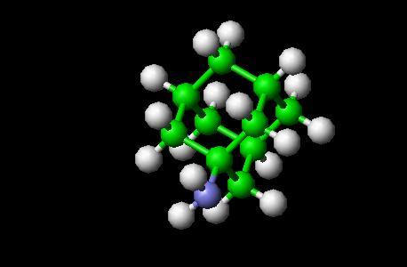 (2) Virus, sistem imun dan antibiotika