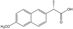 calcium carbonate for pregnancy