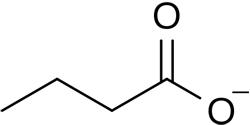 C18 trans fatty acid
